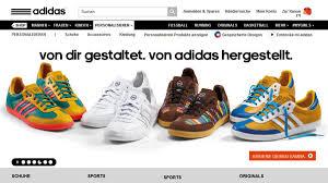 adidas selber designen portale hier werden sie zum schuh designer bilder