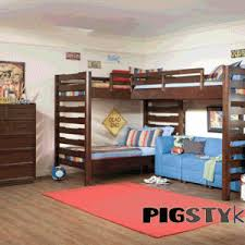 Three Bed Bunk Bed Awesome 3 Bed Bunk Set Pics Inspiration Tikspor