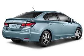 honda car png used 2013 honda civic hybrid pricing for sale edmunds