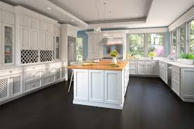 kitchen cabinets assembly required kitchen cabinets assembly required