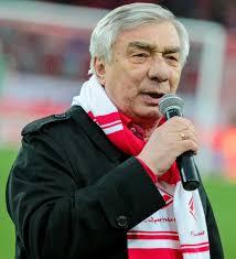 Georgi Yartsev