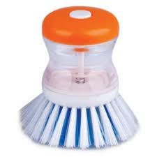 nettoyer cuisine cuisine outils pratique à laver pot brosse brosse de lavage brosse