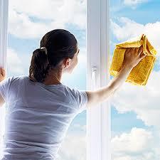how to get soap scum off shower doors how to get soap scum off