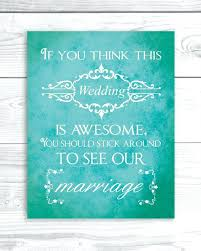 marriage invitation quotes quotes wedding invitation or quote 85 quotes