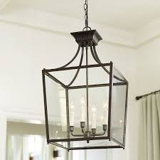 Small Entryway Lighting Ideas Fancy Entry Chandelier Lighting For Interior Design Ideas For Home