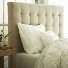 20 modern bedroom headboards headboards modern bedrooms and