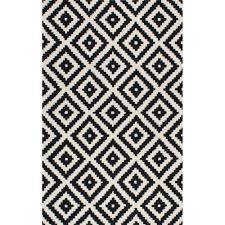nuloom indoor rugs material wool goingrugs
