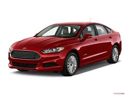 2013 ford fusion hybrid recalls 2013 ford fusion hybrid reliability u s report