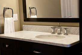 Bathroom Vanity Backsplash by Bathroom Vanity Backsplash Luxurius On Home Decoration Planner