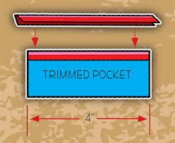 how to make a duct tape wallet u2013 boys u0027 life magazine