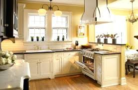 kitchen ideas country style small country kitchen ideas superfoodbox me