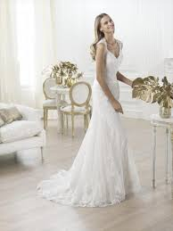 price pronovias wedding dresses amusing pronovias wedding dress price 21 with additional black tie