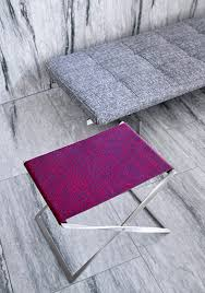 Simons Upholstery Fritz Hansen Launches Fashionable Limited Editions From The Poul