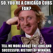 New York Mets Memes - world series memes 2016 series best of the funny meme