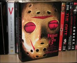 Kids Freddy Krueger Halloween Costume Freddy Krueger Costume Jason Dvds Entertainment