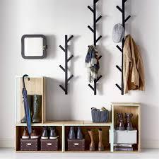 best 25 coat hanger ideas on pinterest branches woodworking