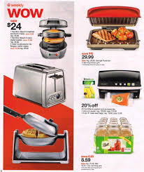 target thanksgiving ad 2013 cyber monday 2015 target ad scan buyvia