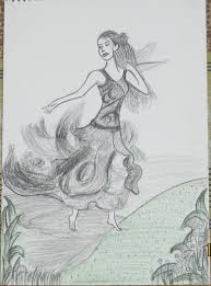 fairies archives drawing art u0026 skethes
