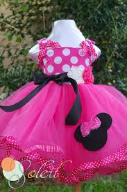 25 minnie mouse costume toddler ideas baby