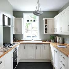 country kitchen color ideas small kitchen color ideas small kitchen design ideas green country