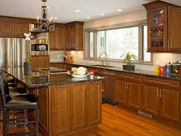 kitchen kitchen cabinet designs within impressive kitchen