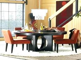 cheap red dining table and chairs round kitchen table and chairs round kitchen table sets dining table