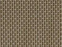 Outdoor Material For Patio Furniture Digital Fabric Sles Outdoor Patio Furniture Sling Fabric