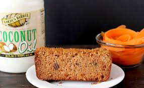 beer barrel cake paleo carrot cake bread golden barrel