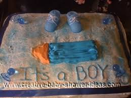 pan baby shower baby shower cake photo galley lots of great ideas