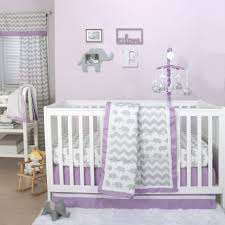 Purple Nursery Bedding Sets Baby Nursery Bedding Sets Australia Crib Purple Cheap Picture