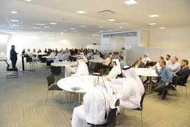 Ministry Of Interior Jobs Msheireb Properties Linkedin
