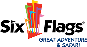 Six Flags Great Adventure Reviews Six Flags Great Adventure Parkz Theme Parks
