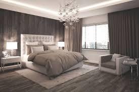 schlafzimmer tapeten gestalten ideen für schlafzimmer demütigend auf dekoideen fur ihr zuhause
