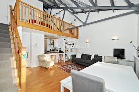 1 bedroom flat to rent in the tower loft apartments 1 bedroom loft