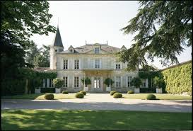 learn about chateau cheval blanc château cheval blanc ficofi