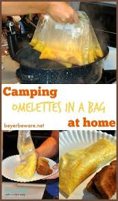 82 best camping hacks images on pinterest baby beach
