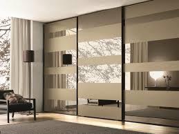 door design kitchen wall cabinet stunning inspiration ideas