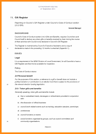 Sample Resume Declaration Format by Grant Administrator Cover Letter