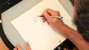 etch a sketch mickey disney video
