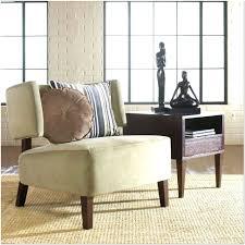 Retro Swivel Chairs For Living Room Design Ideas Retro Swivel Chairs For Living Room Design Ideas 2018 Lighting