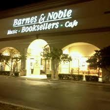 Barnes And Noble Tampa Fl Barnes U0026 Noble Sarasota Fl