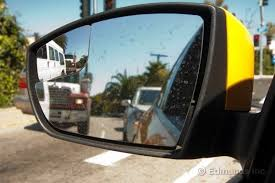 jeep wrangler blind spot mirror blind spot mirrors six 2013 ford focus st term road