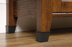 impressive natural wood nightstands beautiful home decor ideas
