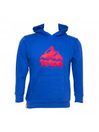 hoodies u0026 flannels apparel teton gravity research shop