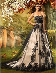 color wedding dresses the growing popularity of colored wedding dresses bridal