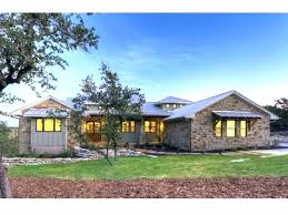 modern style homes interior modern ranch houses house modern ranch house interior designs