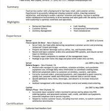 resume wording exles collection of solutions resume wording exles in resume