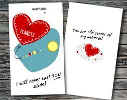 nerdy s day cards 18 best nerdy science valentines images on biology