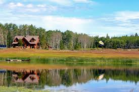 about siwash lake wilderness resort national geographic lodges