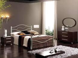 Bedroom Furniture Modern Contemporary Modern Contemporary Dresser Designs U2014 Aio Contemporary Styles